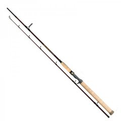 Спиннинг Dragon Millenium HD Fasto Jerk Cast 1.95m 25-60g
