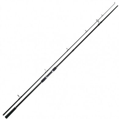 Карповое удилище Team Dragon Silver Edition Carp 3.90м 4.0 lbs