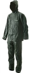 Костюм Flagman RAINSUIT, L