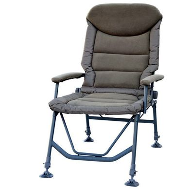 Кресло Carp Zoom Marshal VIP Chair
