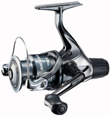 Катушка Shimano Sienna 18' 2500 RE 1+1BB