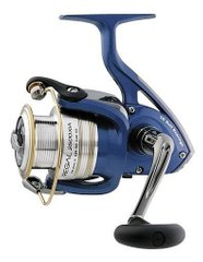 Катушка Daiwa Regal 3000XIA