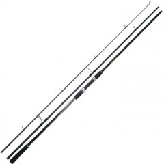 Карповое удилище Team Dragon Silver Edition Carp 3.90м 3 1/4 lbs