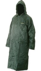 Плащ Flagman RAINCOAT, L