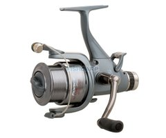 Катушка Flagman Force Active Feeder New 6000